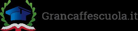 Grancaffèscuola.it