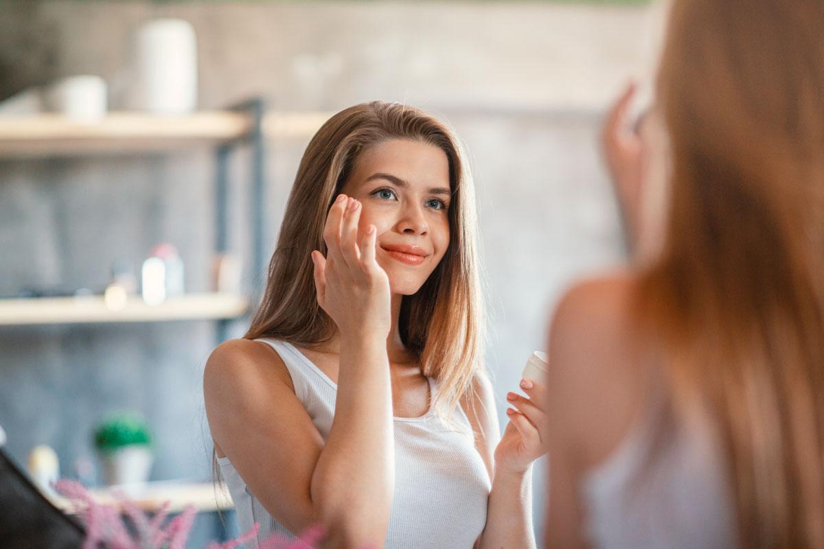 fast lifting crema viso antirughe